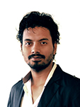 Preeteesh Peetabh Singh