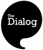 Dialoglogo_webheader
