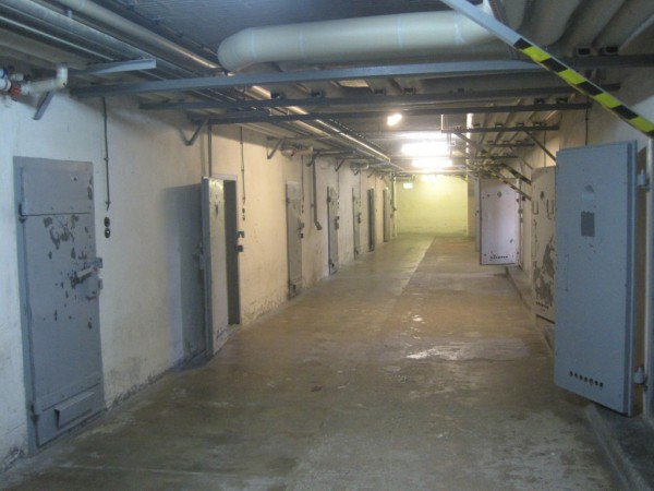 prison-1024x768