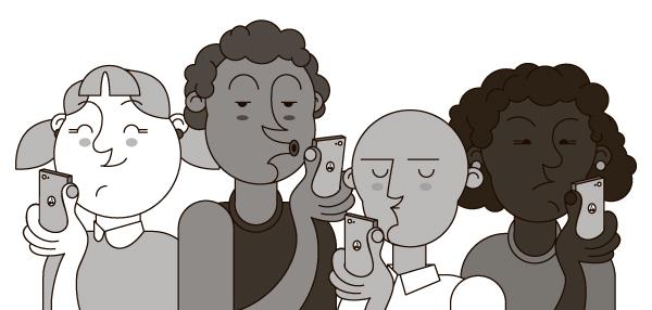Illustration: Samantha Bullis/The Dialog