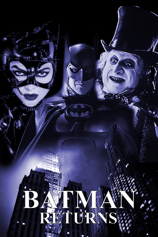 batman-returns-copy