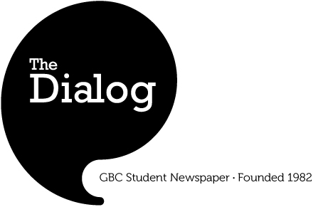 GBC student newspaper | Home