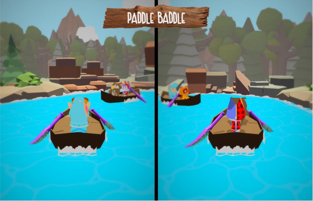 paddlebaddlescreenshot_02